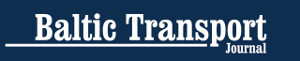Baltic Transport Jurnal