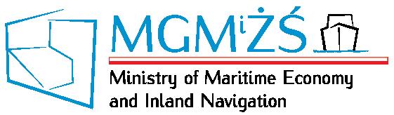 Ministerstwo Gospodarki Morskiej i Żeglugi Śródlądowej