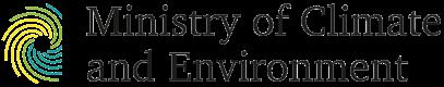 Ministerstwo Klimatu i Środowiska