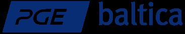 PGE Baltica