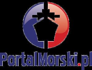 Portal Morski